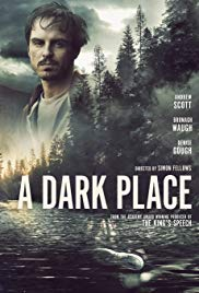 A Dark Place - BRRip