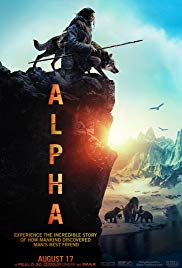 Alpha - Hindi - BRRip
