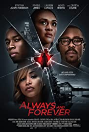 Always and 4Ever - BRRip