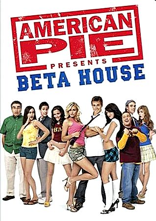 American Pie 6 - Beta House - DvdRip