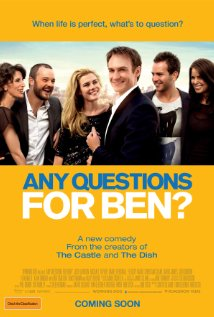 Any Questions For Ben - BRRip