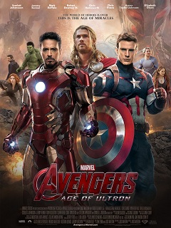 avengers age of ultron full movie in hindi free download mp4