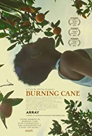 Burning Cane - BRRip