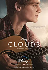Clouds - BRRip