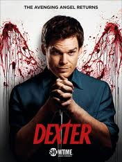 Dexter - Season 06 - Episode 11
