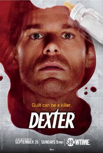 Dexter - Season 04 - Episode 09
