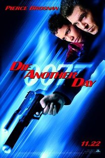 Die Another Day - Hindi - DvdRip