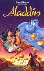 Disney Aladdin Hindi - DvdRip