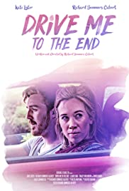 Drive Me to the End - BRRip
