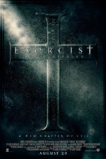 Exorcist - Hindi - DvdRip