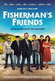 Fishermans Friends - BRRip