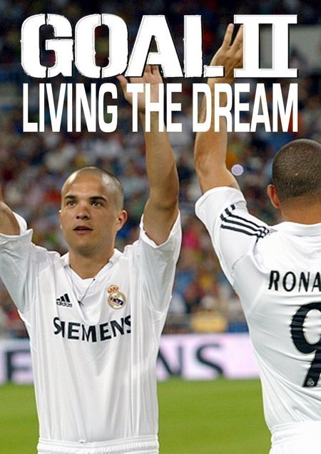 goal 2 living the dream free online movie