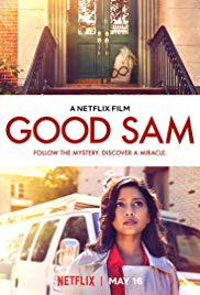 Good Sam - Hindi - BRRip