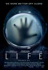Life - BRRip - Hollywood Free Download HD Mp4 Mobile Movie
