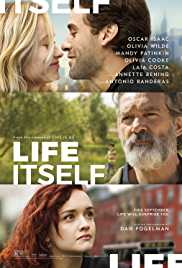 Life Itself - BRRip