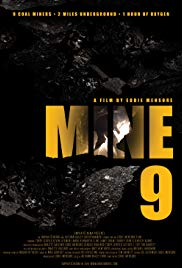 Mine 9 - DvdScr