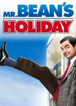mr bean movies download