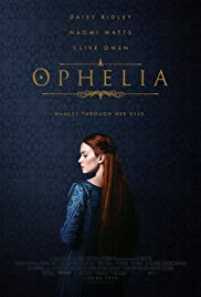 Ophelia - BRRip - Hollywood Free Download HD Mp4 Mobile Movie