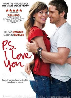 Ps I Love You - DvdRip