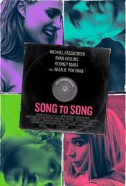 Song to Song - BRRip