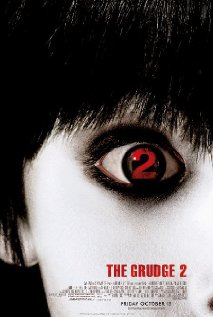 The Grudge 2 - DvdRip