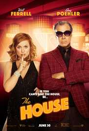 The House - BRRip