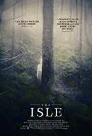 The Isle - BRRip