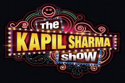 The Kapil Sharma Show - 07-08-2016