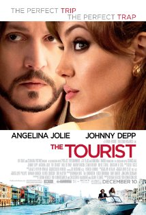TheTourist - Hindi - TsRip