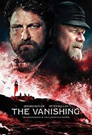 The Vanishing - BRRip