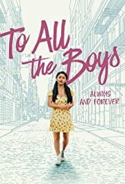 To All the Boys - Always and Forever - Hindi - BRRip