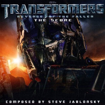 Transformers 2 - Revenge Of The Fallen - Hindi TSRip