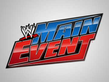 WWE Main Event - 30-11-2018