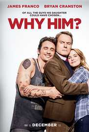 Why Him - SCam