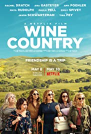 Wine Country - BRRip