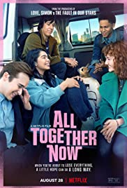 All Together Now - Hindi - BRRip
