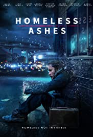 Homeless Ashes - BRRip