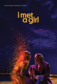 I Met a Girl - BRRip