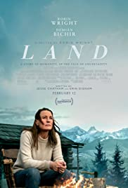 Land - BRRip