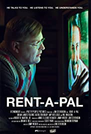 Rent A Pal - BRRip